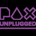 Play it at PAX