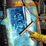 Adventure Presents: Tartarus Gate is fully funded on Kickstarter!